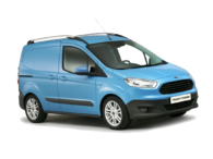 ford ford_transit